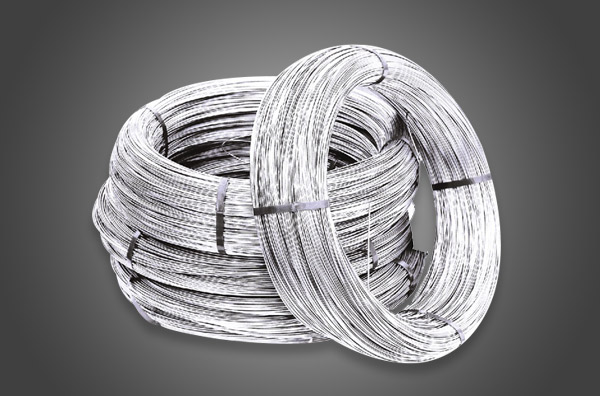 Electro Polishing Quality (EPQ) Wire