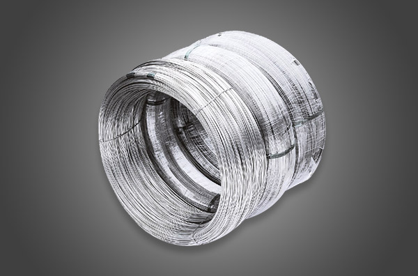 Cold Heading Wire
