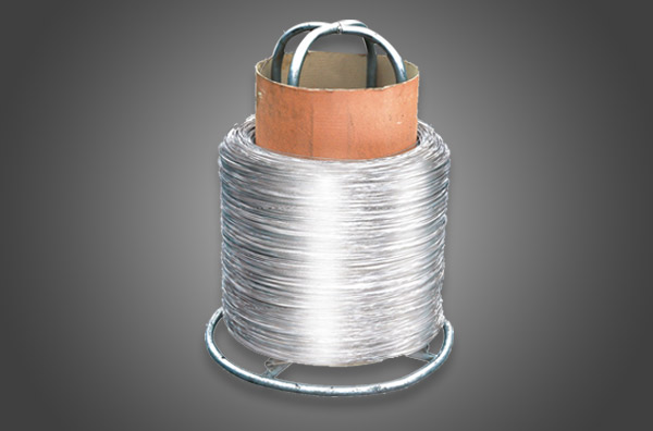 Weaving Wire,Braiding Wire